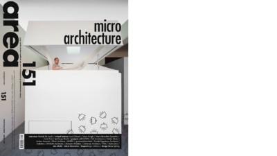 Area 151 |  microarchitecture