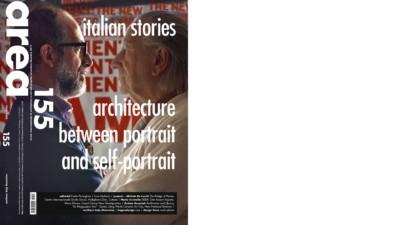 Area 155 | Italian Stories I