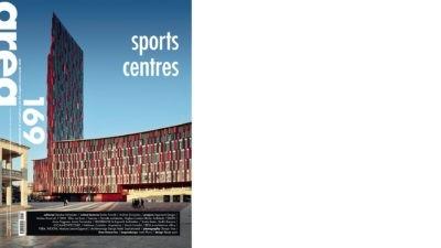 Area 169 | sports centres