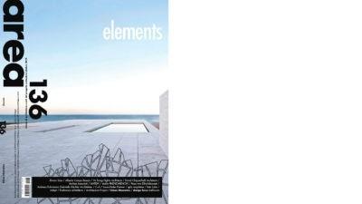 Area 136   Elements