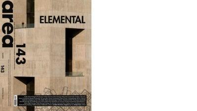 Area 143   Elemental