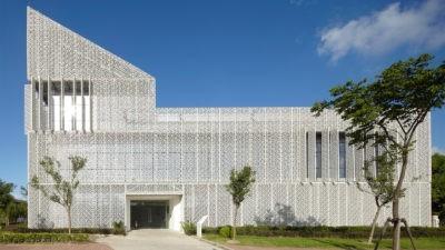 GEL – Green Energy Laboratory