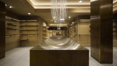 Orlandini Boutique