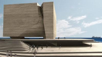 Museo d'Arte Nuragica